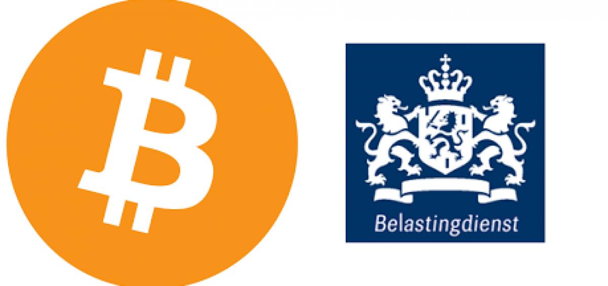 bitcoins-uitbetalen-en-belasting