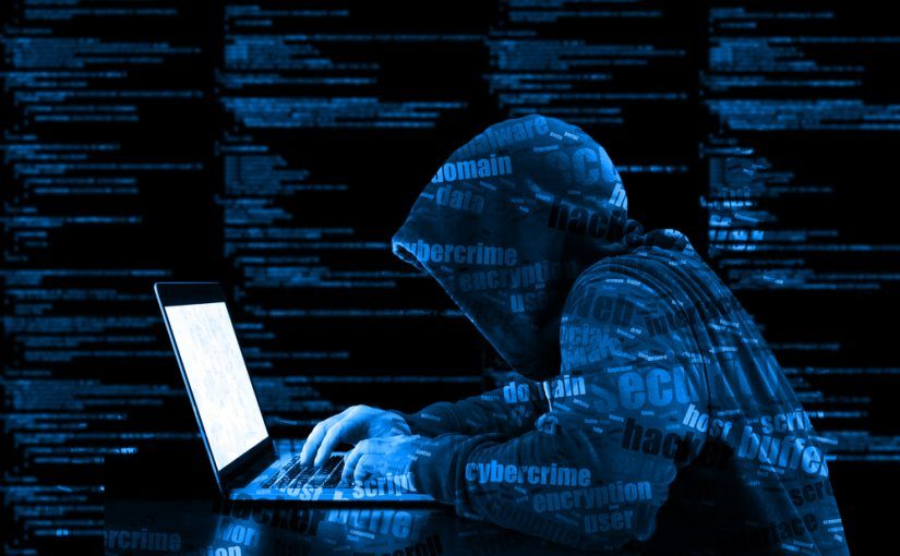 crypto-wallet-gehackt